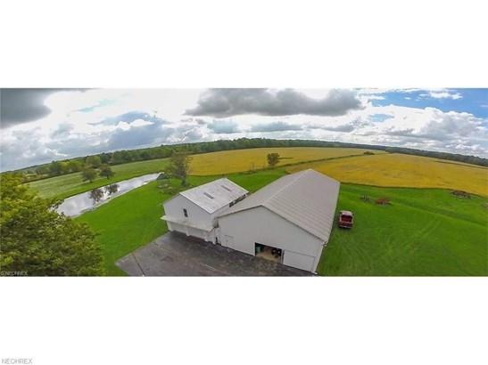 1073 (32 Acres) Stanhope Kelloggsville Rd, Dorset, OH - USA (photo 5)