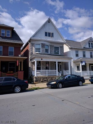 1055 Logan Ave, Tyrone, PA - USA (photo 1)