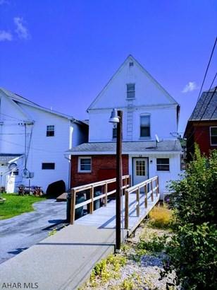 1055 Logan Ave, Tyrone, PA - USA (photo 2)