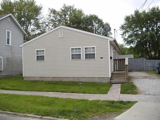 275 Barnhart Street, Marion, OH - USA (photo 2)
