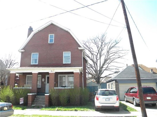 107 Allegheny St., Tarentum, PA - USA (photo 1)