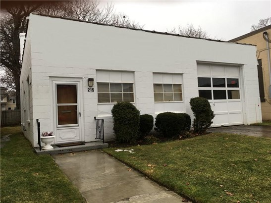 215 Norris Drive, Rochester, NY - USA (photo 1)