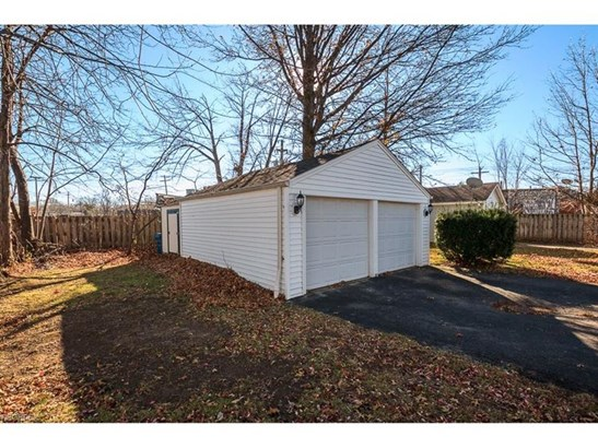 32604 Willowick Dr, Willowick, OH - USA (photo 3)