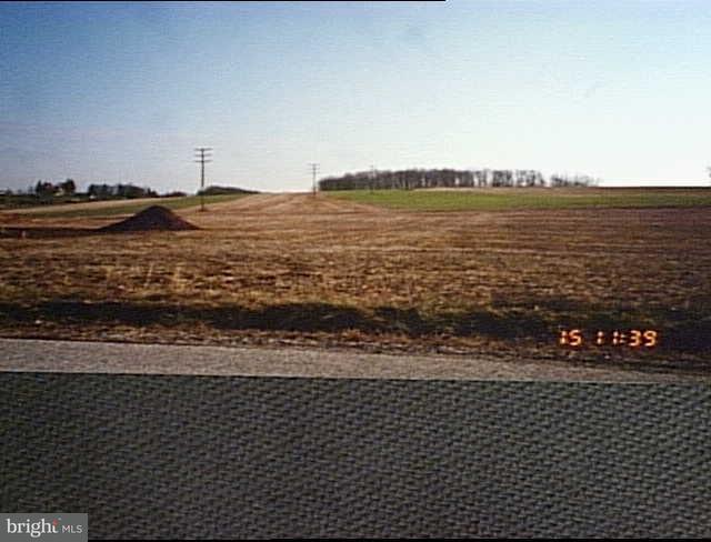 Lot 5 Coal Hill Rd #5, Stewartstown, PA - USA (photo 1)