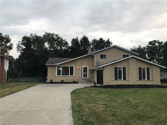 6557 Gale Dr, Seven Hills, OH - USA (photo 1)