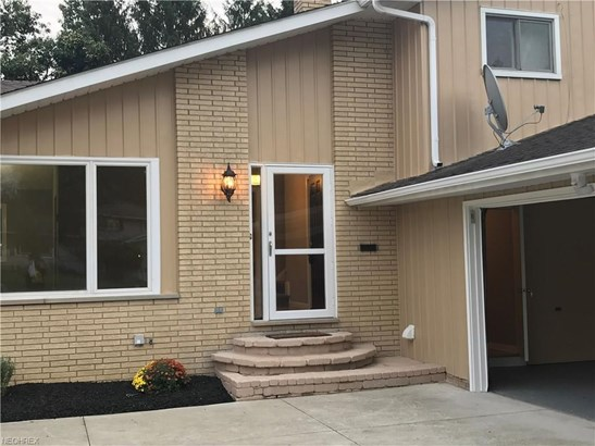 6557 Gale Dr, Seven Hills, OH - USA (photo 3)