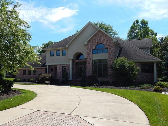 5570 Champion Creek Blvd, Medina, OH - USA (photo 1)