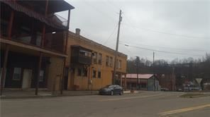 110-112 Third Street, Leechburg, PA - USA (photo 1)