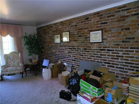 1010 Margarite Dr G, Scott Township, PA - USA (photo 4)
