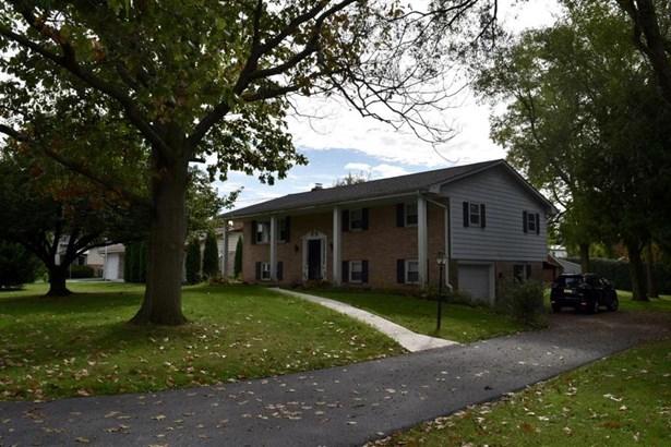 3022 Pheasant Drive, Lancaster, PA - USA (photo 1)