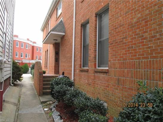 309 W Freemason St W 1, Norfolk, VA - USA (photo 2)