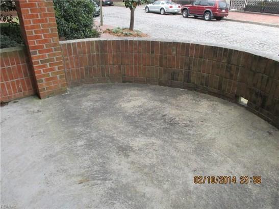 309 W Freemason St W 1, Norfolk, VA - USA (photo 3)