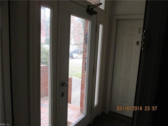 309 W Freemason St W 1, Norfolk, VA - USA (photo 4)