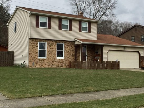 1828 Chapel Hill Dr, Youngstown, OH - USA (photo 1)