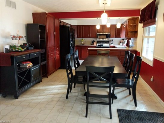 1828 Chapel Hill Dr, Youngstown, OH - USA (photo 2)