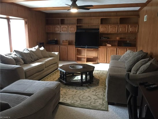 1828 Chapel Hill Dr, Youngstown, OH - USA (photo 3)