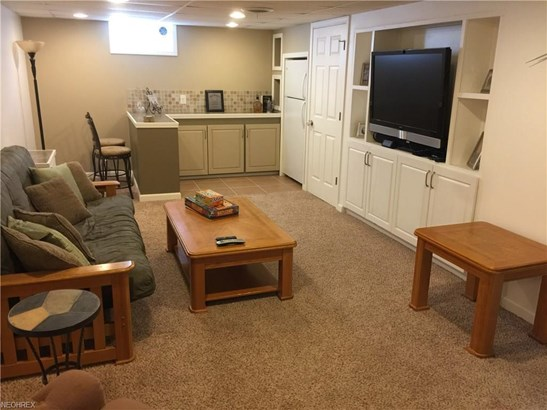 1828 Chapel Hill Dr, Youngstown, OH - USA (photo 4)