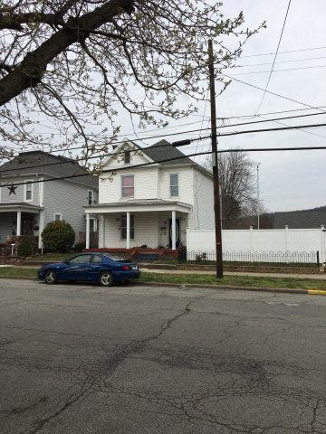 1408 2nd Street, Moundsville, WV - USA (photo 3)