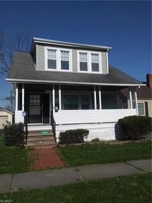 4856 E 84th St, Garfield Heights, OH - USA (photo 1)
