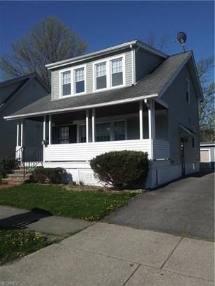 4856 E 84th St, Garfield Heights, OH - USA (photo 2)