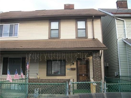 127 Orchard Street, Mc Kees Rocks, PA - USA (photo 1)
