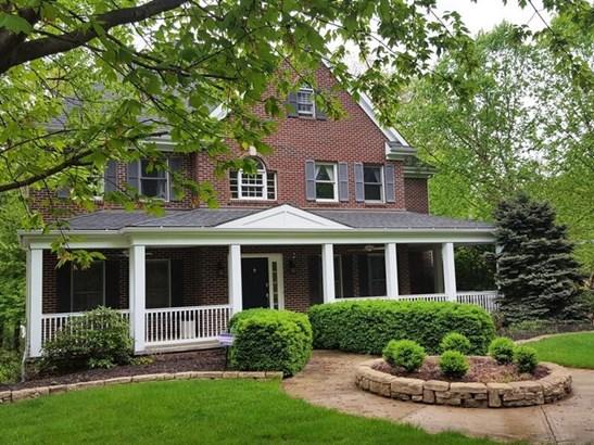 439 Four Lakes Dr, Gibsonia, PA - USA (photo 2)