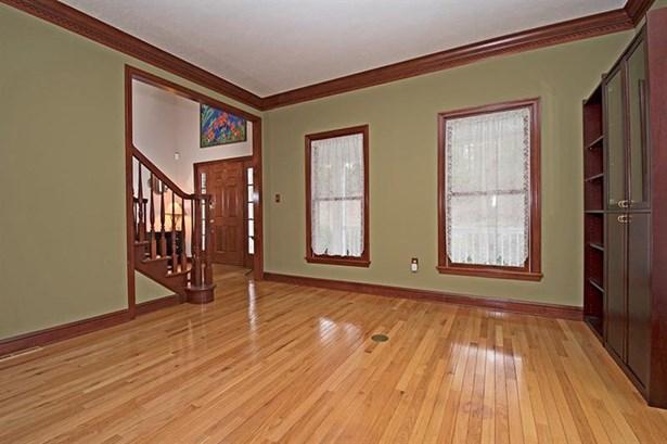 439 Four Lakes Dr, Gibsonia, PA - USA (photo 5)