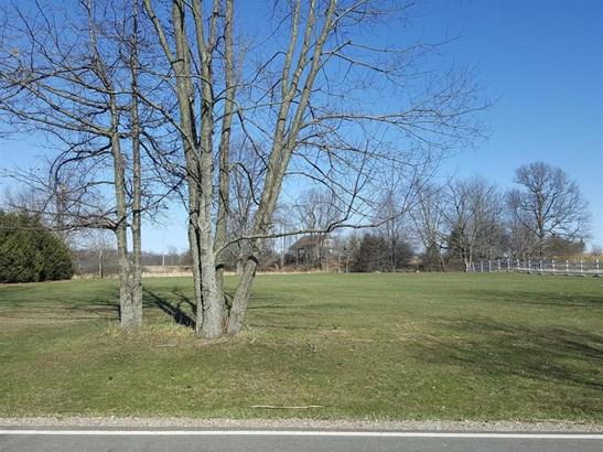 0 Brogan Road, Stockbridge, MI - USA (photo 1)