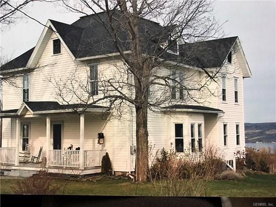 9950 Middle Road, Pulteney, NY - USA (photo 1)