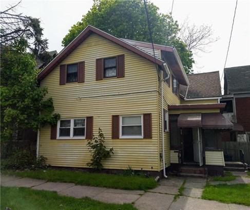 912 Wallace Street, Erie, PA - USA (photo 1)