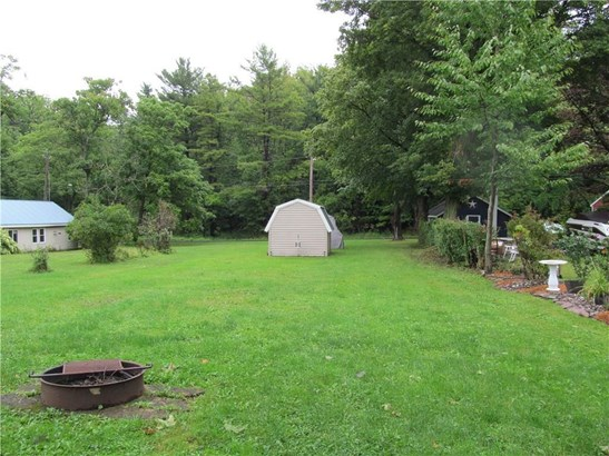 14844 Lake St Extension, Sterling, NY - USA (photo 4)