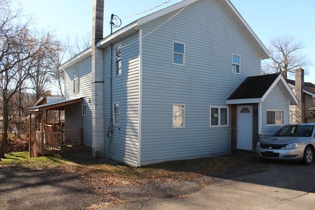 108 Coolidge Ave, Elkland, PA - USA (photo 1)