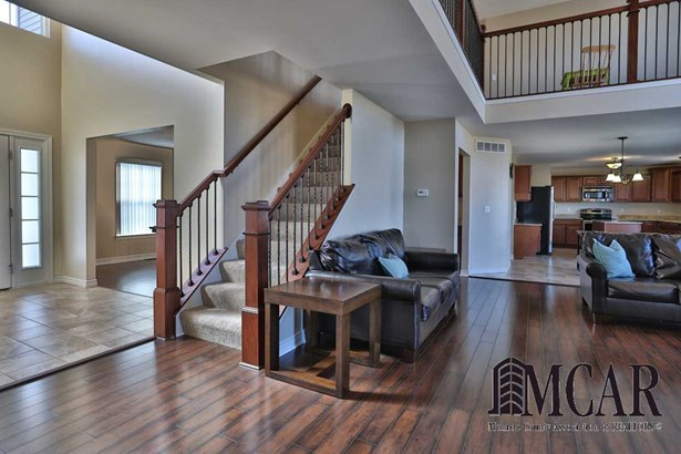 926 Plum Tree Circle, Monroe, MI - USA (photo 4)