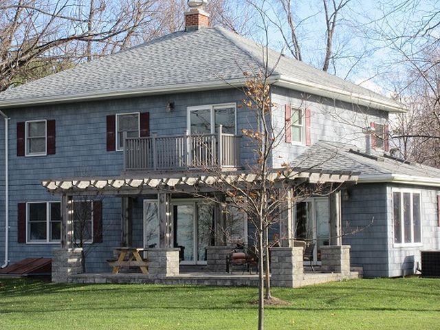 10408 Lakeshore Road, Brant, NY - USA (photo 1)
