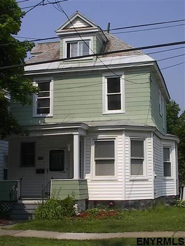 1933 Lenox Rd, Schenectady, NY - USA (photo 1)