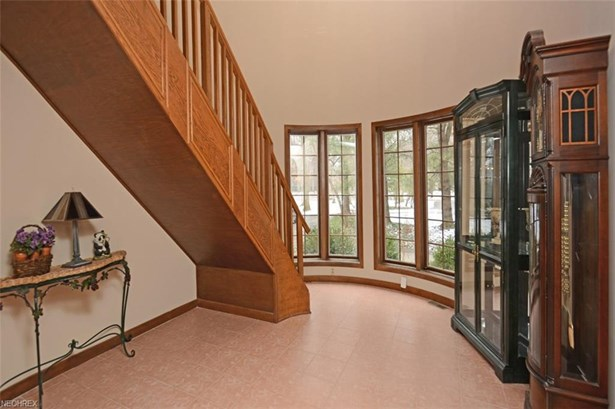 6869 Cliffside Dr, Vermilion, OH - USA (photo 4)