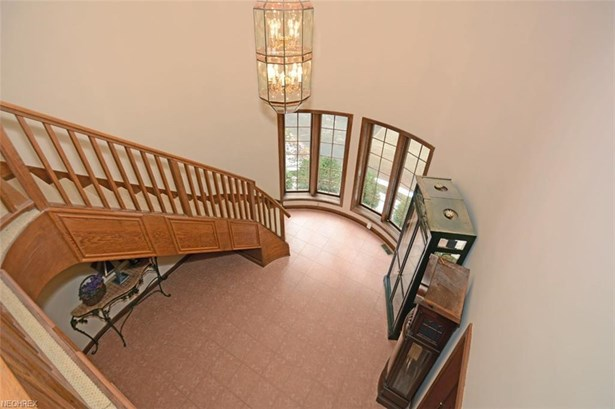 6869 Cliffside Dr, Vermilion, OH - USA (photo 5)