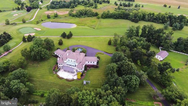 2505-a Taxville Rd, York, PA - USA (photo 1)
