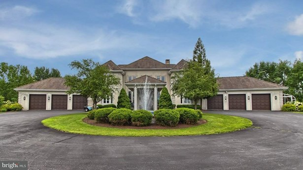 2505-a Taxville Rd, York, PA - USA (photo 3)
