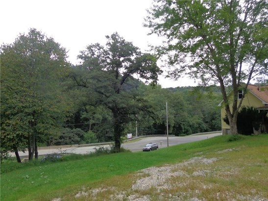 164 Bear Creek Rd, Buffalo, PA - USA (photo 4)