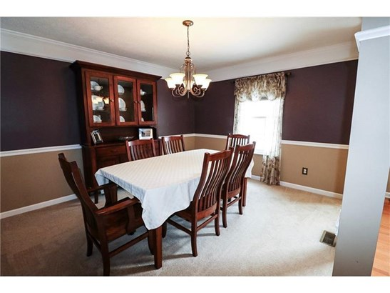 3029 Sylvan Terrace, Cheswick, PA - USA (photo 3)