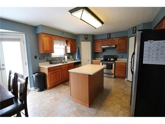 3029 Sylvan Terrace, Cheswick, PA - USA (photo 4)