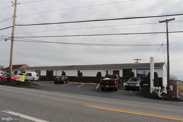 7059 Linglestown Rd, Linglestown, PA - USA (photo 1)