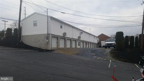 7059 Linglestown Rd, Linglestown, PA - USA (photo 2)