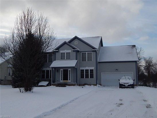 6722 Chinkapin Ct, Oakwood Village, OH - USA (photo 1)