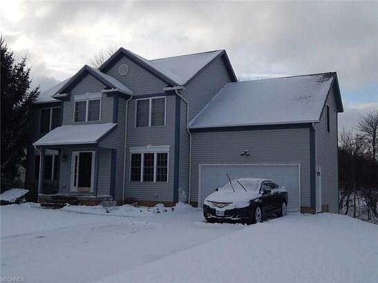 6722 Chinkapin Ct, Oakwood Village, OH - USA (photo 2)