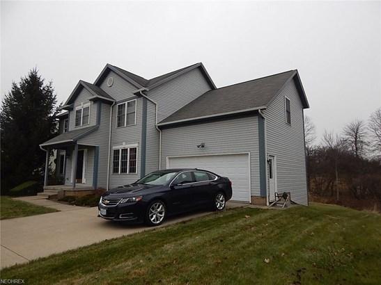 6722 Chinkapin Ct, Oakwood Village, OH - USA (photo 4)