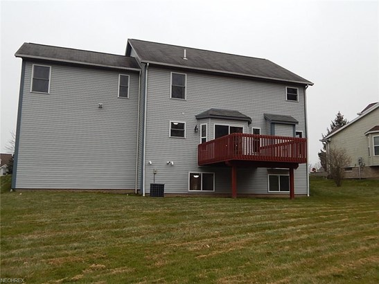 6722 Chinkapin Ct, Oakwood Village, OH - USA (photo 5)