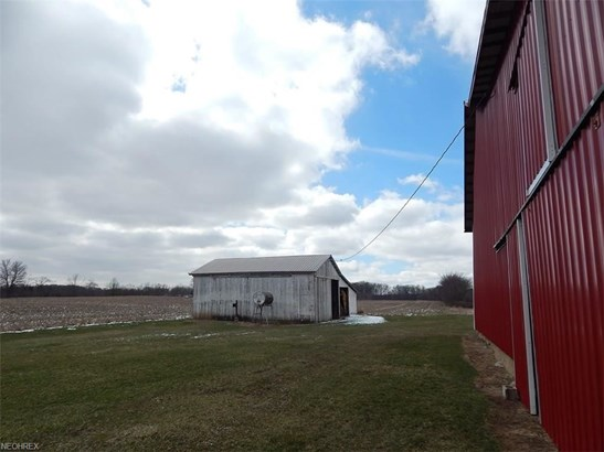 1034 B Township Road 251, Polk, OH - USA (photo 5)