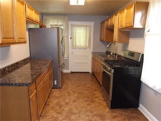 2531 Homehurst Ave, Overbrook, PA - USA (photo 4)